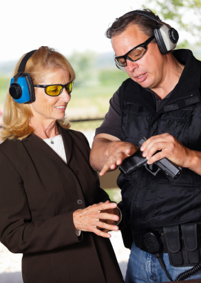 certified-firearms-instructor-conceal-carry-gun-safety