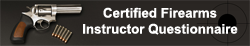 certified-firearms-instructor-insurance-questionnaire