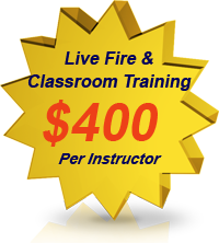 firearms-instructor-live-fire-classroom-insurance-premium