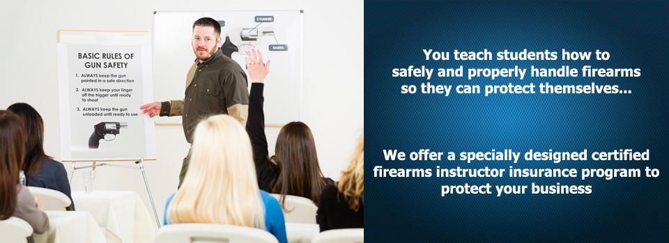 gun-safety-instruction-insurance