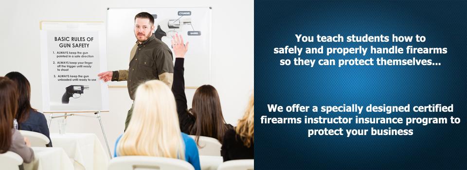 gun-safety-instruction-insurance