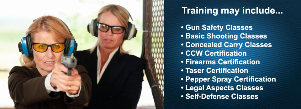 basic-shooting-concealed-carry-classes-conceal-carry-certification